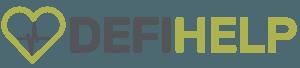 Defihelp Logo
